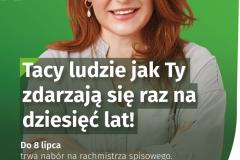 PSR2020_plakat_kolor_rachmistrz_1