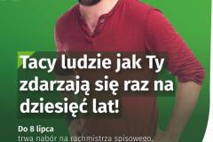 PSR2020_plakat_kolor_rachmistrz_2