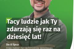 PSR2020_plakat_kolor_rachmistrz_3