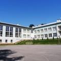 Zespół Szkoły Podstawowej i Gimnazjum