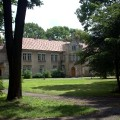 Pałac Dąbskich