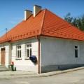 Dom Ludowy