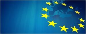 logo gwiazdek unijnych