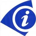 logo informacyjne