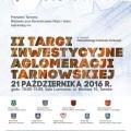 targi-aglomeracji-1_imagelarge