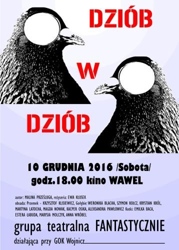 dziob-w
