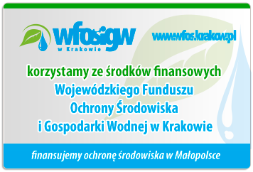 www.wfos.krakow.pl