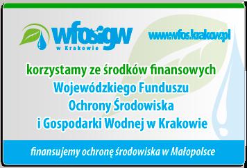 www.wfos.krakow.pl