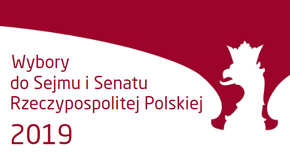 https://bip.malopolska.pl/umwojnicz,m,326305,wybory-do-sejmu-rp-i-do-senatu-rp-2019.html