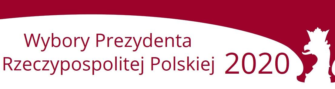 https://bip.malopolska.pl/umwojnicz,m,336788,wybory-prezydenta-rp-28062020.html