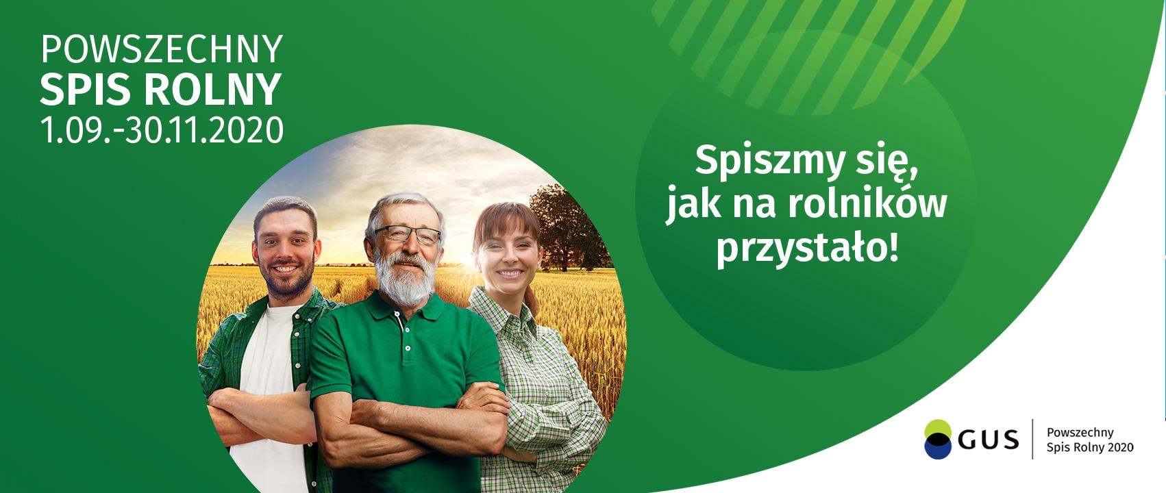 https://www.wojnicz.pl/powszechny-spis-rolny-psr-2020