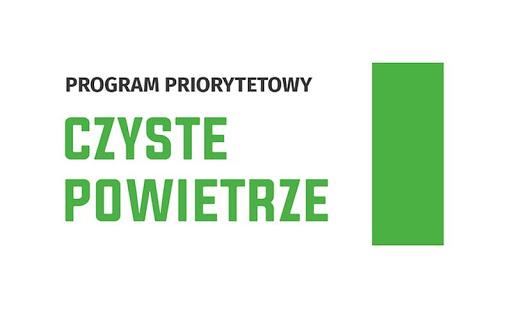 https://czystepowietrze.gov.pl/wez-dofinansowanie/