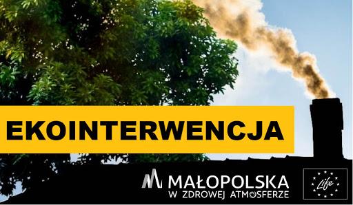 https://ekomalopolska.pl/app/ekointerwencja/index.html
