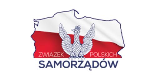 logo Związku Samorządów Polskich