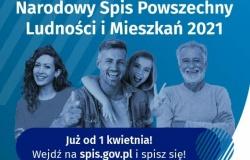 NSP 2021 od 1 kwietnia