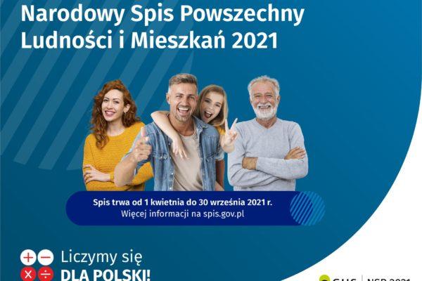 grafika NSP 2021