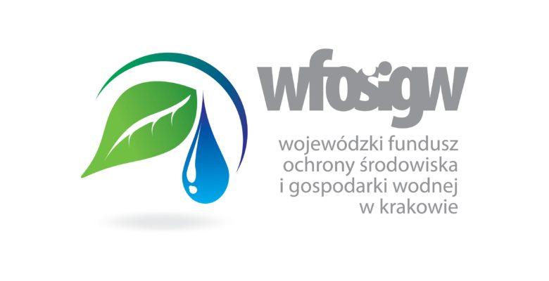 """Ogłoszenie o naborze """"Agroenergia. Część 1) Mikroinstalacje, pompy ciepła i towarzyszące magazyny energii"""""""
